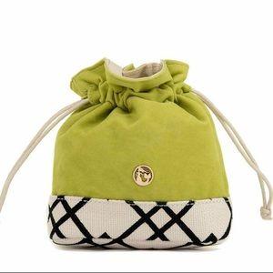 Spartina Cinch Bag (609)